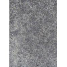 China Basalt G684 Granite Stone Slabs Cube Paving Flamed Polished Sawn 20 X 40cm / 30 X 60cm wholesale