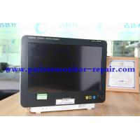 Buy cheap PHILIPS Type IntelliVue MX700 Patient Monitor PN 865241 / Medical Machine from wholesalers