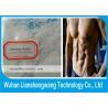 Bulking Trestolone Acetate / Ment Bodybuilding Anabolic Steroids Reducing Fat Cas 6157-87-5