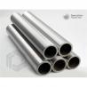 China Titanium Tube wholesale