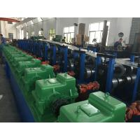 China Professional Q235 Cold Roll Forming Equipment Cable Tray Machine OEM wholesale