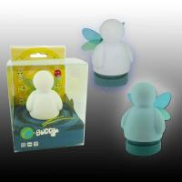 China USB toy e-buddy for MSN live messenger on sale