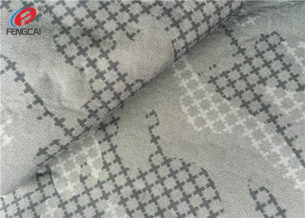 Quality Waterproof Windproof TPU Coated Fabric Polyester 3 Layer Bonding Fleece Fabrics for sale