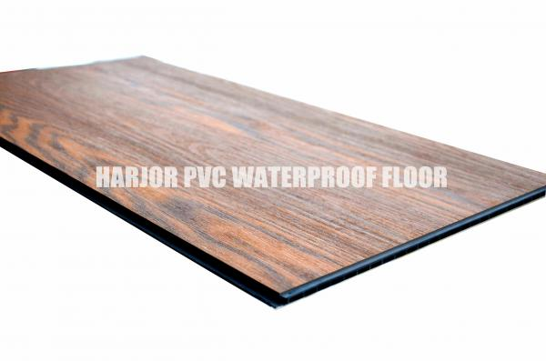 bathroom floor vinyl waterproof 2017 2018 best cars