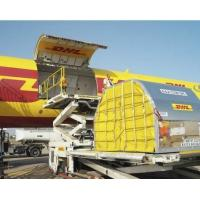 China Convenient and Affordable Shipping Forwarder Air Cargo Services to The United States wholesale