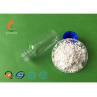 China Organic Sodium Carboxy Methyl Cellulose Cas 9004-32-4 FOR Mosquito Coil / Battery wholesale