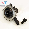 China Recambios del calentador del aparcamiento, reemplazo del motor de fan del calentador de aire de 2 kilovatios Webasto wholesale