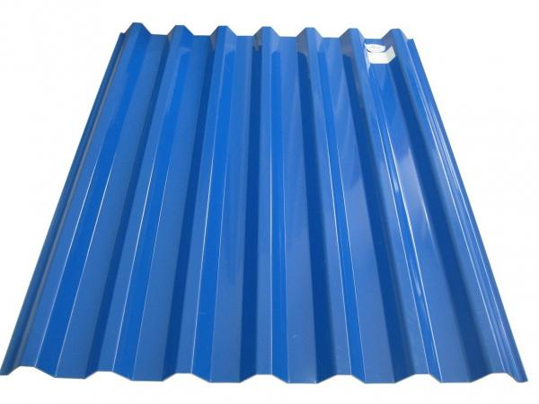 Plastic Roofing Images