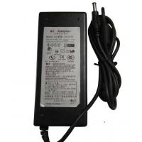 China Original 19V 4.74A laptop charger for Asus PA-1900-24 notebook wholesale