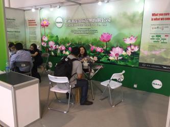 Shanghai Molotus Chemical Co.,ltd