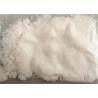 China Medical White Crystalline Powder Pharmaceutical 5 - EAPB HCL 5EAPB CAS 1445566-01-7 wholesale