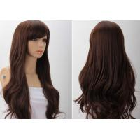 China Virgin 99j Curly Real Human Hair Full Lace Wigs100% Brazilian Hair Wig wholesale
