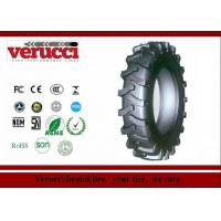 China 9.50-16 Agricultural Tires Safety Drive 14.9-28 High Puncture Resistance wholesale