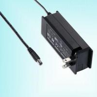 36W, AC/DC Adapter with 12V/3A, 15V/2.4A, 16V/2.3A, 19V/2A Output Voltage
