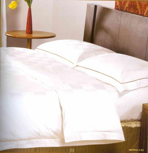 Mattress Covers Images