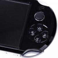 China Nintendo , SEGA , Sony Android Player PSP with Android 4.2.2 MID wholesale