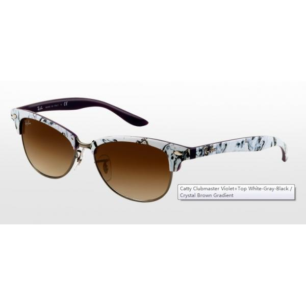 clubmaster style sunglasses  clubmaster sunglasses