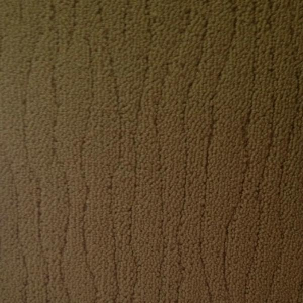 Snmaster Nylon Berber Carpet Carpet Vidalondon