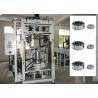 China Laminated Stator Core Semiautomatic Machine Cleat OEM and ODM wholesale