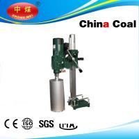 China Heavy Duty Construction core drilling machine wholesale