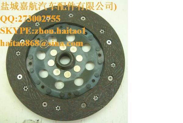 Quality SKODA 038 141 033C (038141033C) Clutch Disc for sale