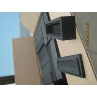 China Electronic Products Custom Foam Packaging Inserts , Sponge Foam Material wholesale
