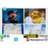 China Эффективный анаболитный вводимый Мг/Мл жидкости 50 Оксыметхолоне Анадрол стероидов (Оксыметхолоне) для роста мышцы wholesale