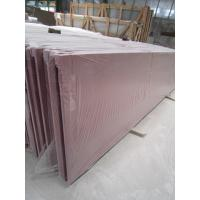 China Solid Surface Engineered Stone Slabs Countertop Flooring Tiles for kitchen on sale