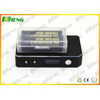 3200mAh E Cig Battery High Capacity 18650 Vape Battery for Electric Cigarette Vapor