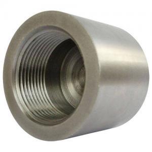 Quality Metallic Olets(Sockolets,Weldolets,Threadolets) as per ASME B16.11 or other for sale