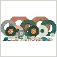 China Abrasive Wheel wholesale