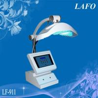 China Portable PDT LED Light Therapy beauty machine on sale