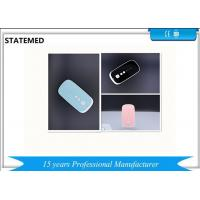 China Home Handheld Intermediate Frequency Massager 3.6V / 3500mAh Excited Nervous Muscles wholesale