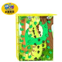 China Fiberglass Kids Rock Climbing Wall Anti - Static For Children Game wholesale