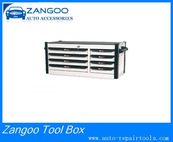 Tool Box Drawer Liner Images