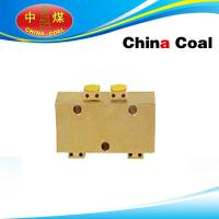 China Differential pressure combined valve wholesale
