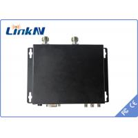 Buy cheap High Definition Small Digital Rf Receiver NLOS Video Transmission from wholesalers