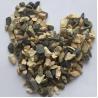China High quality Calcined alumina calcined bauxite calcined aluminum oxide wholesale