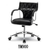 China 2012 Modern PU Leather Swivel Office Chair  (YM900) wholesale