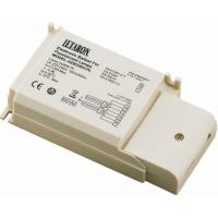 China 18W 160mA Programmed High Frequency Fluorescent Lamp Electronic Ballast AEB218H-PL wholesale