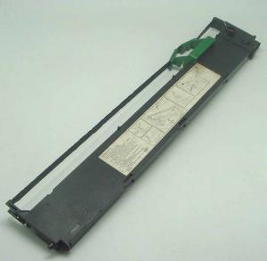 China Compatible Printer Ribbon Cassette For Fujitsu Dl7600 Ribbon Cartridges Ca05463-D807 DPK7600E DPK7400E FR7600B Sedco Ult wholesale