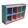 China Book Cabinet, Children Furniture , school furniture ET-A207 wholesale