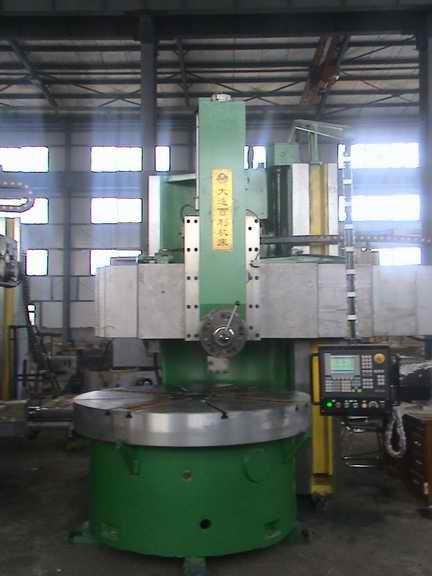 metal lathe and milling machine