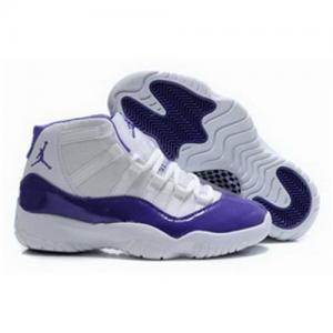 China sell Women Air Jordan 11 wholesale