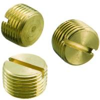 China compressed air brass fittings on sale