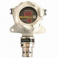 China Gas Detector, to be used to measure combustible and harmful gas in industry wholesale
