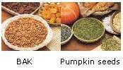 China Pumpkin Seeds and Kernels, Bitter/Sweet Apricot Kernel, Sunflower Seeds/Kernels wholesale