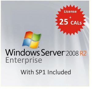 Buy cheap Clé d'activation d'OEM de CALS de l'entreprise r2 15 du serveur 2012 de Microosft SQL from wholesalers
