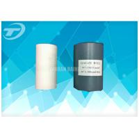 China medical surgical absorbent cotton gauze roll(CE&ISO certified) for medical use wholesale