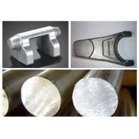 Buy cheap 2219 Aluminium Forged Products LY19 EN AW 2219 AlCu6Mn 5004A A92219 from wholesalers